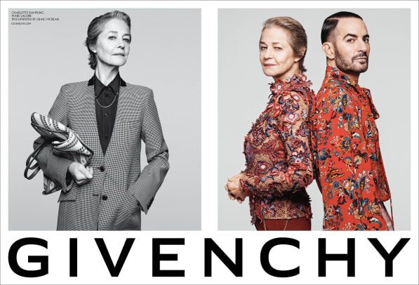 givenchy-spring-2020-campaign