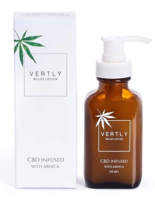 Vertly-relief-lotion