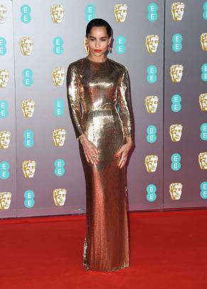 bafta-awards-2020-best-dressed1