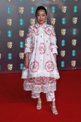 bafta-awards-2020-best-dressed13