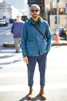 new-york-fashion-week-mens-fall-2020-street-style-1