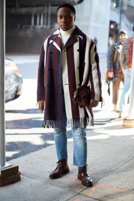 new-york-fashion-week-mens-fall-2020-street-style-2