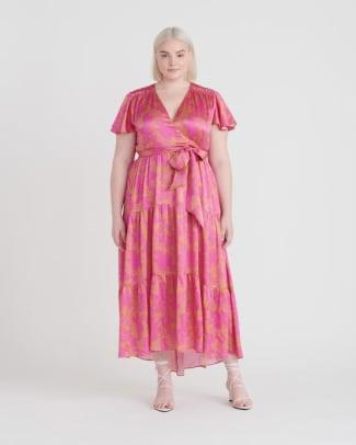 tanya-taylor-dress