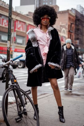 new-york-fashion-week-mens-fall-2020-street-style-36