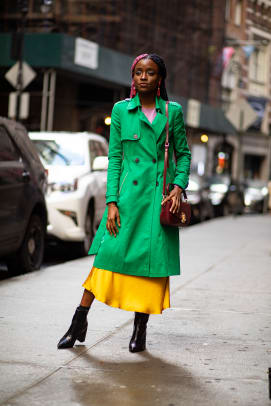new-york-fashion-week-fall-2020-street-style-day-1-15