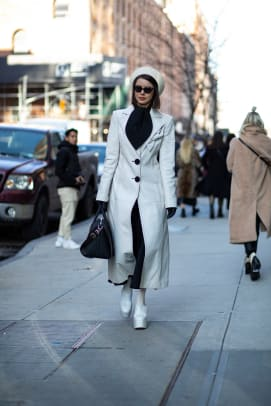 new-york-fashion-week-fall-2020-street-style-day-2-1