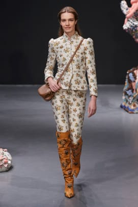 tory-burch-fall-2020-collection-2