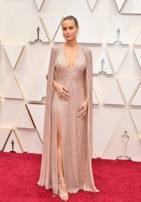 oscars-2020-red-carpet-56