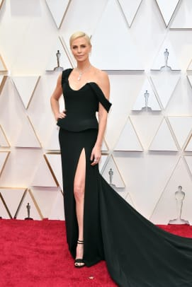 oscars-2020-red-carpet-64