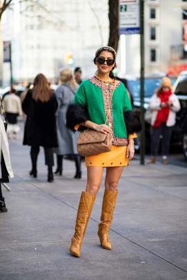 new-york-fashion-week-fall-2020-street-style-day-3-1