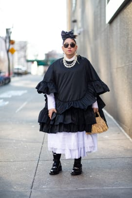 new-york-fashion-week-fall-2020-street-style-day-3-2