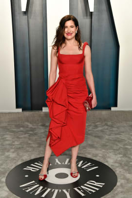 oscars 2020 after parties red carpet1
