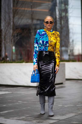 new-york-fashion-week-fall-2020-street-style-day-4-2