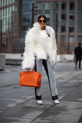 new-york-fashion-week-fall-2020-street-style-day-4-1