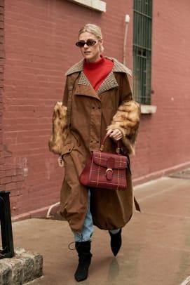 new-york-fashion-week-fall-2020-street-style-day-4-49
