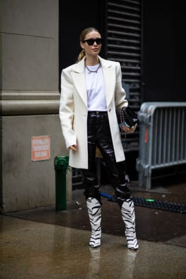 new-york-fashion-week-fall-2020-street-style-day-5-2