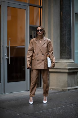 new-york-fashion-week-fall-2020-street-style-day-5-1