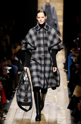 michael-kors-fall-2020-collectionImages-1205785531