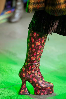 anna-sui-fall-2020-shoes 2