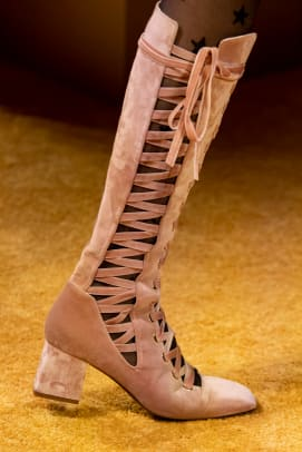 zimmermann-fall-2020-shoes