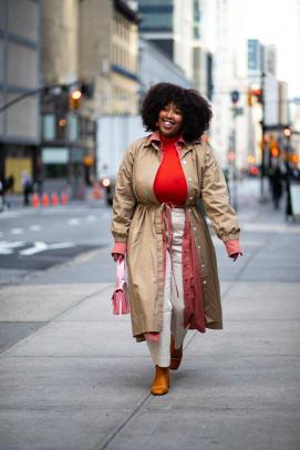 new-york-fashion-week-fall-2020-street-style-day-6-1