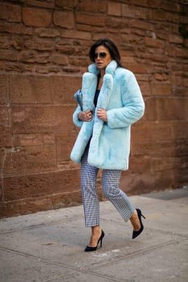 new-york-fashion-week-fall-2020-street-style-day-6-2