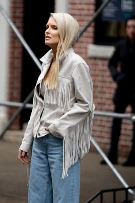 new-york-fashion-week-fall-2020-street-style-day-5-41