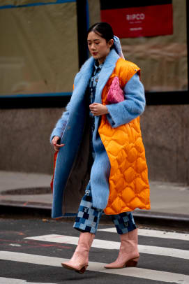new-york-fashion-week-fall-2020-street-style-day-6-20