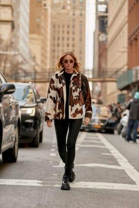new-york-fashion-week-fall-2020-street-style-day-6-37