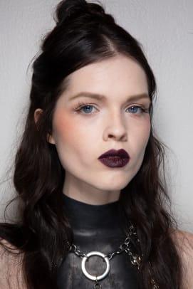 Rodarte Fall 2020 vampires 1