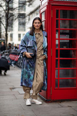 london-fashion-week-fall-2020-street-style-day-11