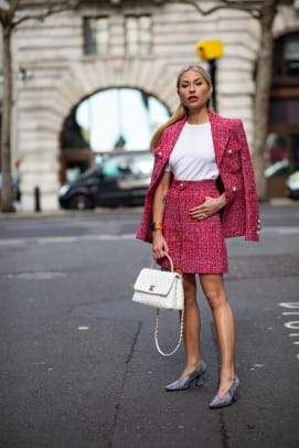 london-fashion-week-fall-2020-street-style-day-12
