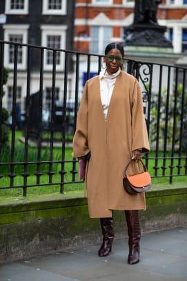 london-fashion-week-street-style-fall-2020-day-4-2