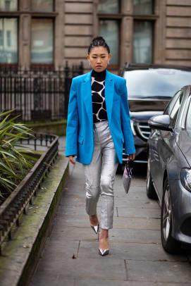 london-fashion-week-street-style-fall-2020-day-4-1