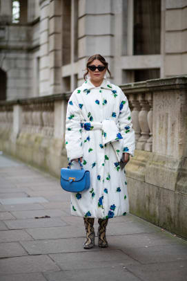 london-fashion-week-fall-2020-street-style-day-5-1