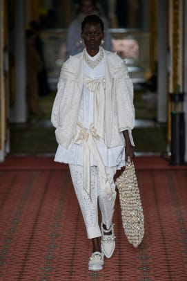 simone-rocha-fall-2020-2