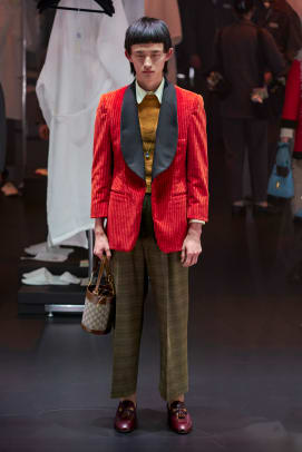 gucci-fall-2020-collection 59
