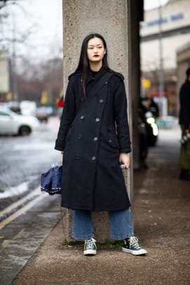 london-fashion-week-street-style-beauty-fall-2020-3