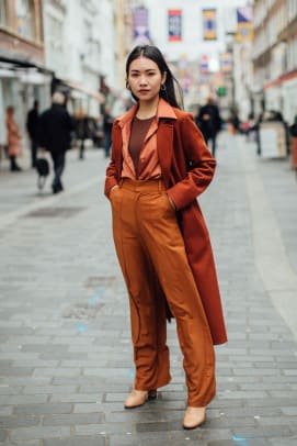 london-fashion-week-fall-2020-street-style-day-23