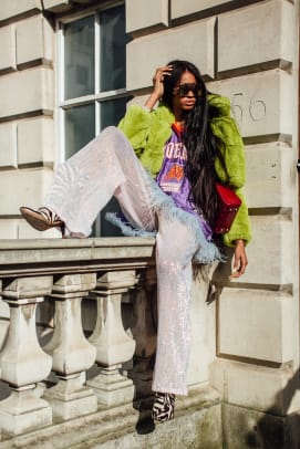 london-fashion-week-fall-2020-street-style-day-29