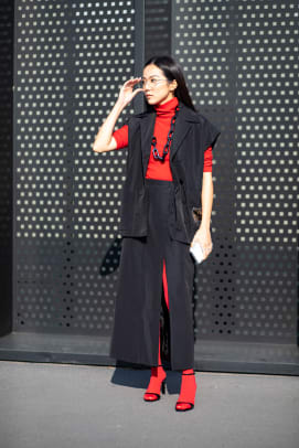 milan-fashion-week-fall-2020-street-style-day-1-2