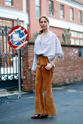 milan-fashion-week-fall-2020-street-style-day-1-43