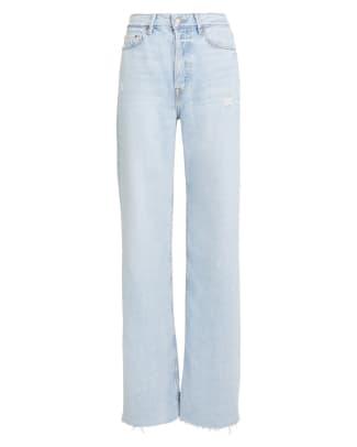 grlfrnd-jeans