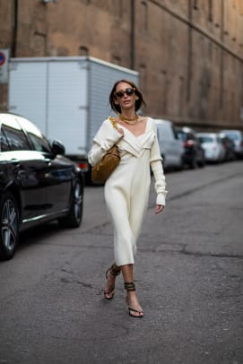 milan-fashion-week-fall-2020-street-style-day-2-2