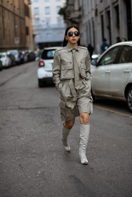 milan-fashion-week-fall-2020-street-style-day-2-1