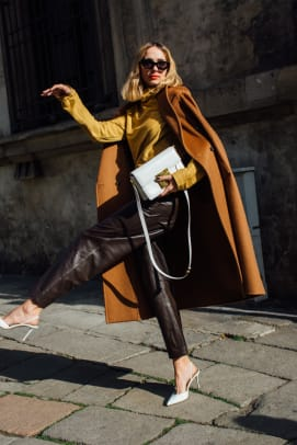 milan-fashion-week-fall-2020-street-style-day-2-37