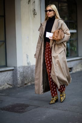 milan-fashion-week-fall-2020-street-style-day-3-1