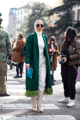 milan-fashion-week-fall-2020-street-style-day-3-8