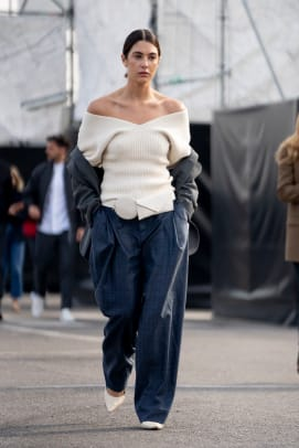 milan-fashion-week-fall-2020-street-style-day-5-25