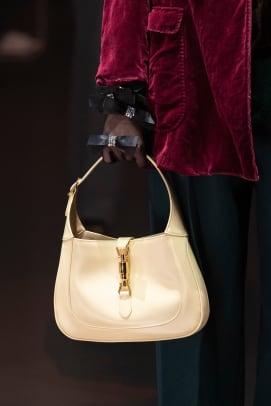 Gucci Fall 2020 Bag 1